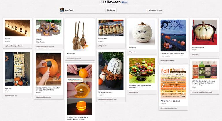 Screen shot 2011-10-10 at 11.30.23 PM